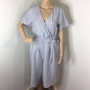 A New Day Romper
